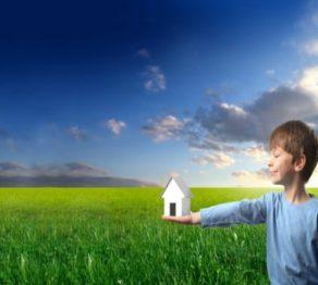 Seguro residencial pode crescer através da conscientização das pessoas.