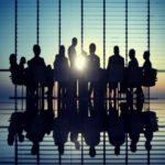Sistemas Seguros e Virtual anunciam fusão para criar  a maior empresa do segmento