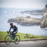 Vai de bike? Saiba dos benefícios de contratar um Seguro Bicicleta