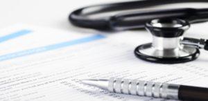 70% dos brasileiros não possuem plano de saúde particular, mostram SPC Brasil e CNDL