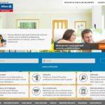 Allianz Global Assistance lança nova plataforma online para serviços residenciais