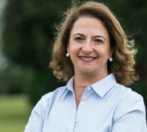 Aon Brasil anuncia nova líder da área de Recursos Humanos