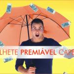 Corretores poderão personalizar página de vendas do Bilhete Premiável Capemisa
