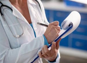 Especialista dá orientações para a renovação do plano de saúde das empresas