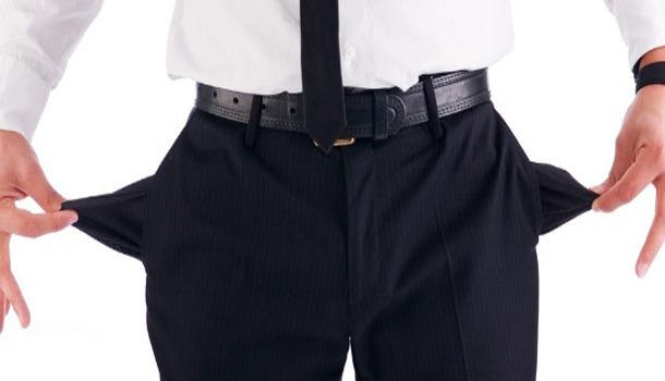 Ficar sem seguro ou contratar a proteção veicular pode pesar no bolso do consumidor