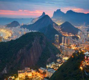 Grupo Bradesco Seguros anuncia nova sede no Rio de Janeiro