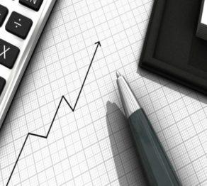 IRB Brasil RE registra lucro líquido de R$ 925 milhões em 2017, alta de 8,9