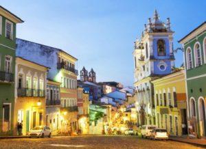 Microfranquia de seguros busca franqueados no Nordeste para expandir negócios