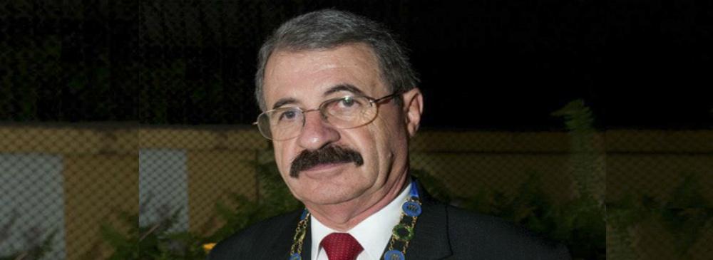 Morre, aos 73 anos, o Acadêmico Miguel Roberto Soares Silva