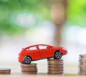 O que compõe um seguro automóvel e como economizar
