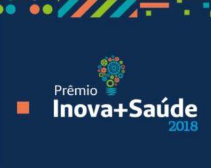 Seguros Unimed anuncia a 4ª edição do Prêmio Inova+Saúde