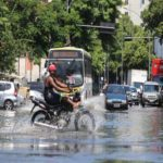 Sompo Seguros estabelece plano de emergência para atender segurados atingidos pelas fortes chuvas no Rio de Janeiro