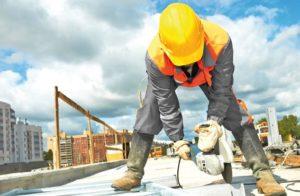 Travelers Seguros expande presença no mercado de seguros para construção civil no Brasil