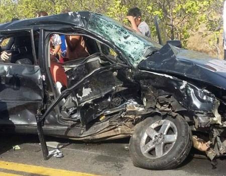 Pessoas esnobam do seguro auto até precisar dele.