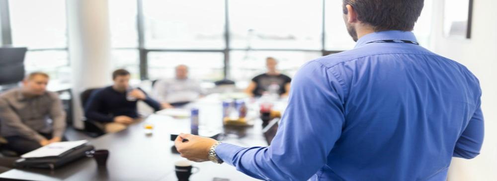 SulAmérica registra aumento de 12% de treinamentos para corretores