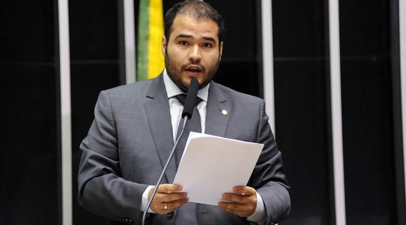 Bolsonaro indica sete vice-líderes do governo na Câmara