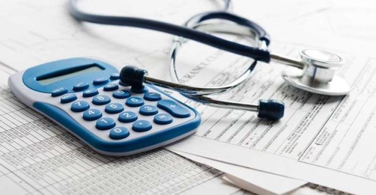 ANS suspende venda de 46 planos de saúde no país
