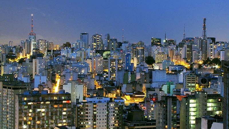 Com destaque em seguro de vida, Sancor Seguros planeja sua chegada a capital paulista