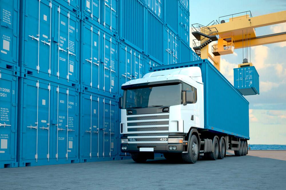 Liberty Seguros é a primeira seguradora a oferecer emissão de faturas automáticas e personalizadas para segurados de transportes de cargas