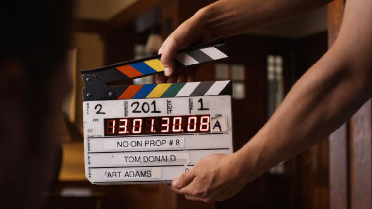 Por que fazer seguro para uma produção audiovisual?