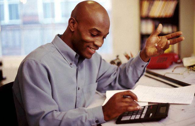 Seguro de proteção digital para PMEs é destaque em evento sobre riscos cibernéticos