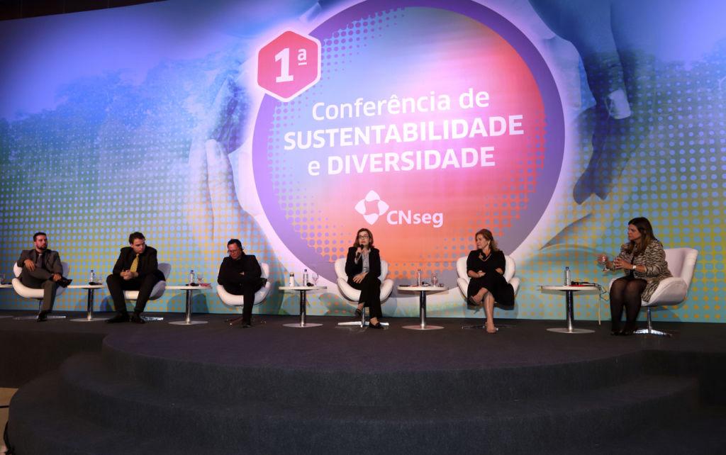 Setor desponta diante da forte tendência mundial voltada para a garantia da diversidade e a sustentabilidade no ambiente de negócios