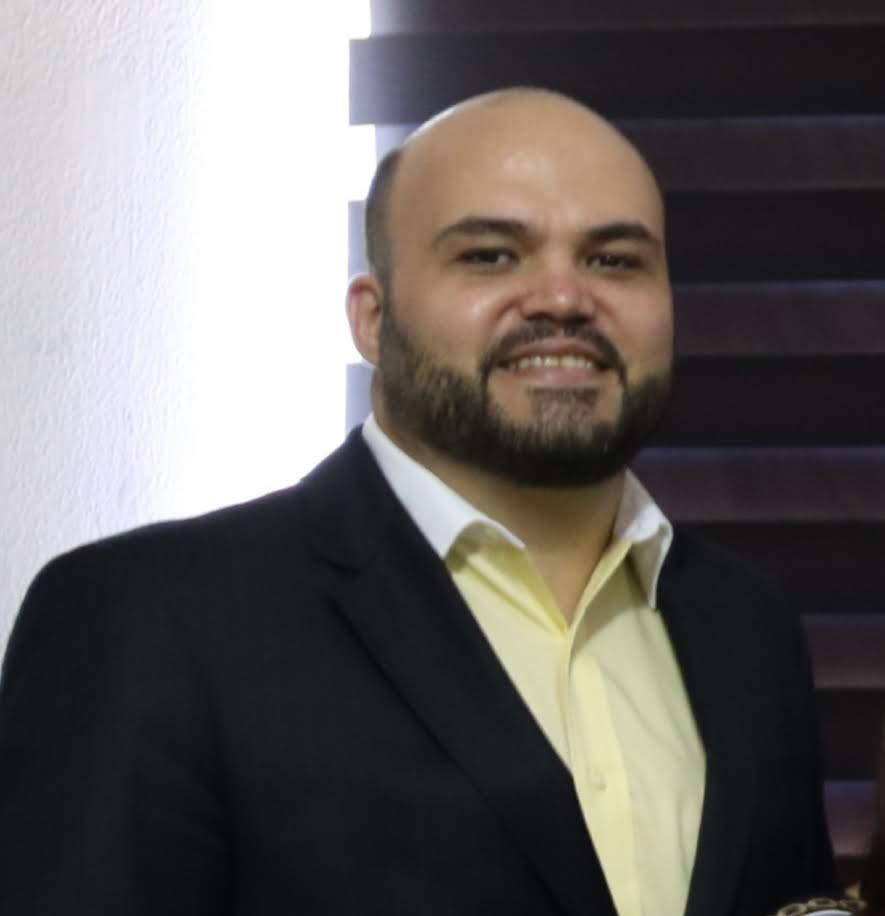 Presidente do CCS-RJ estará na Conferência Seguros na Prática 2019