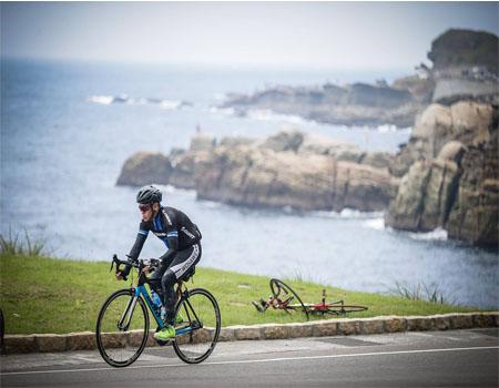 Vai de bike Saiba dos benefícios de contratar um Seguro Bicicleta