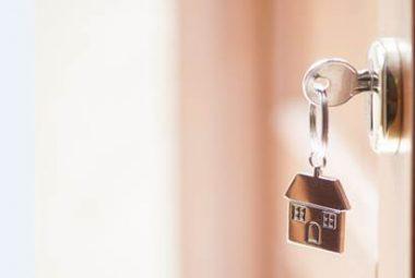 Cresce a procura por seguro residencial em todo o país