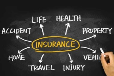 IRB Brasil RE apresenta ao mercado segurador brasileiro o Insurance Fórum no ano em que será realizado o G20 na Argentina