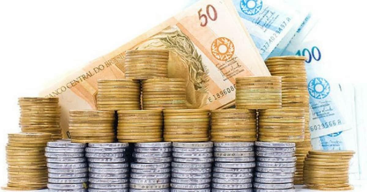 Brasilcap teve lucro líquido de R$ 119,6 milhões em 2018