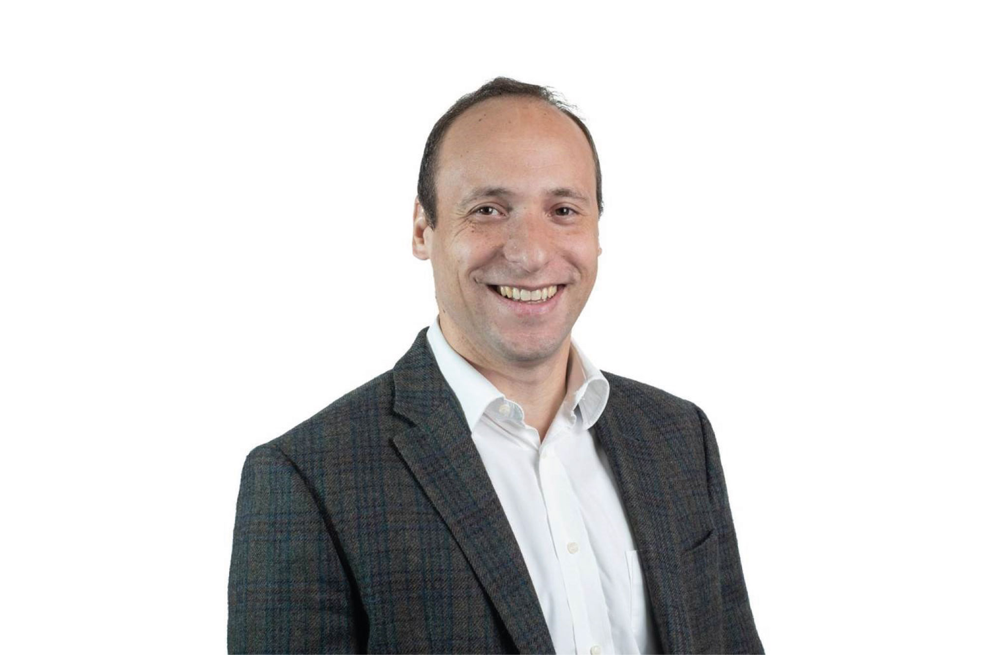 Domingos Pozzetti é o novo Diretor de Transportes da Berkley Brasil Seguros