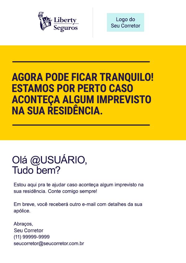 Divulgação/SmartPR