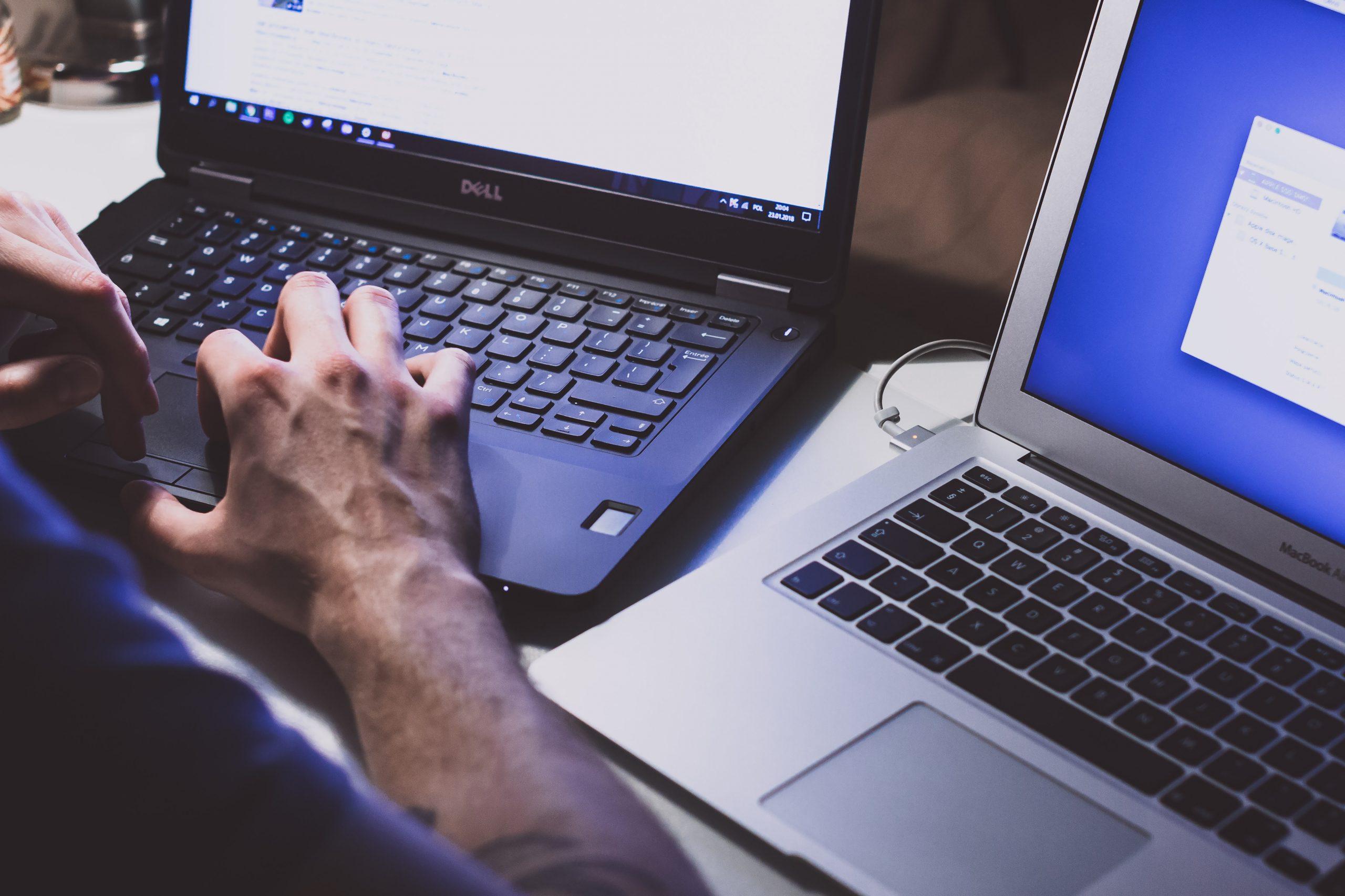Risco cibernético é equiparado a risco operacional, segundo resolução do Bacen