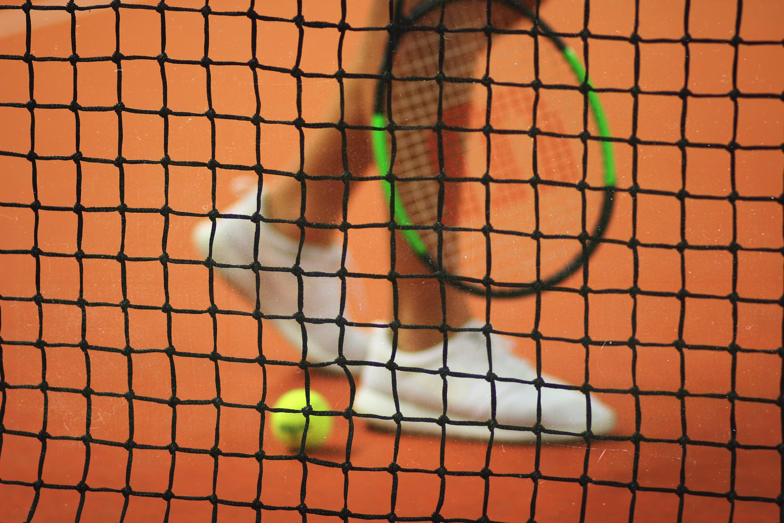Projeto Primeiro Serviço estimula mobilidade social por meio do esporte