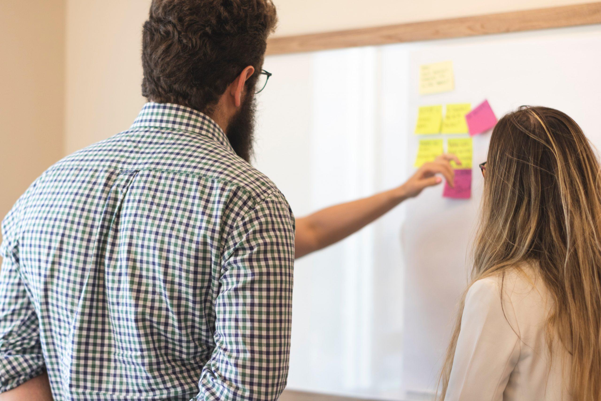HDI Seguros cria diretoria de Transformação e Inovação