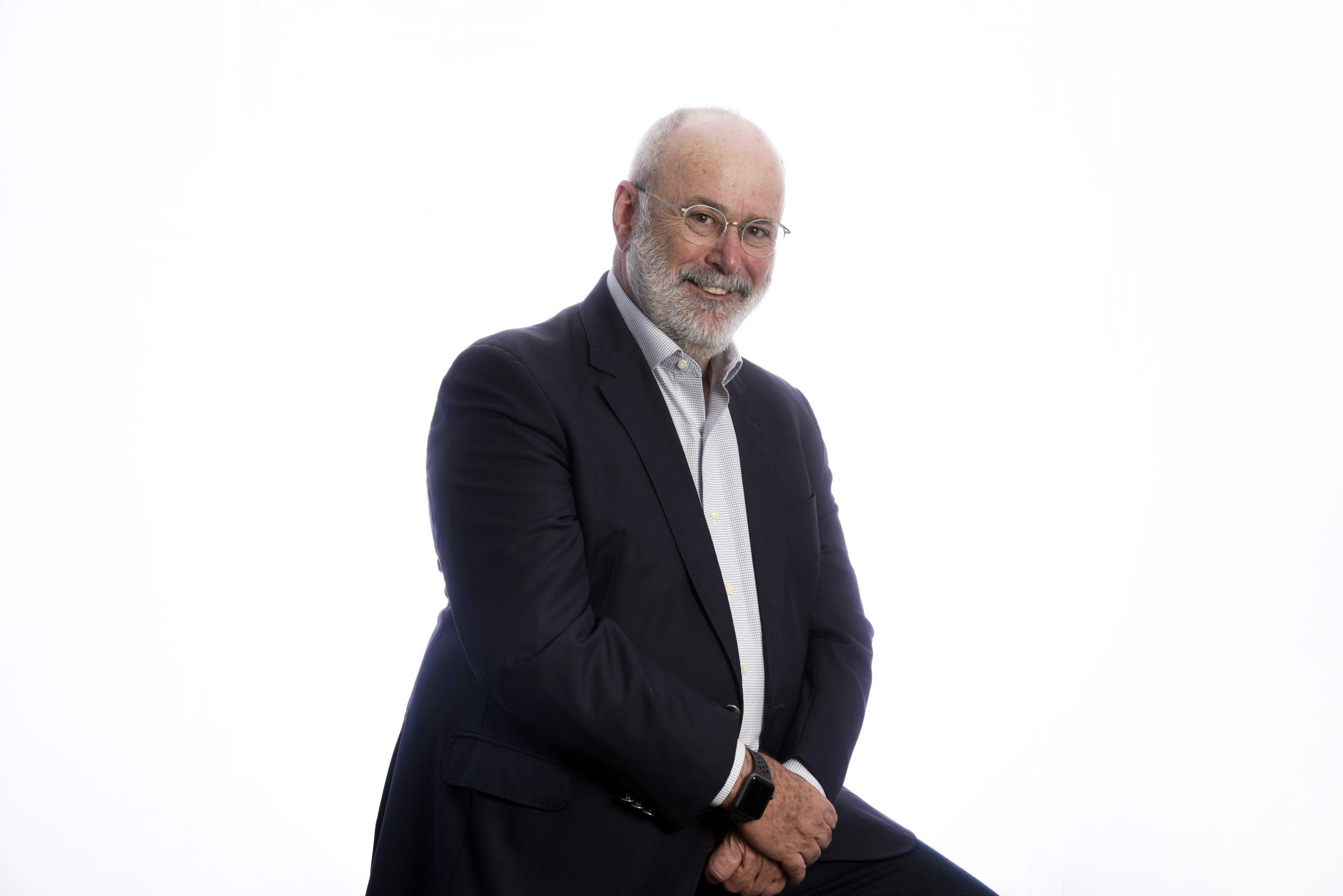 Osmar Navarini, Diretor Comercial da MAG Seguros / Divulgação
