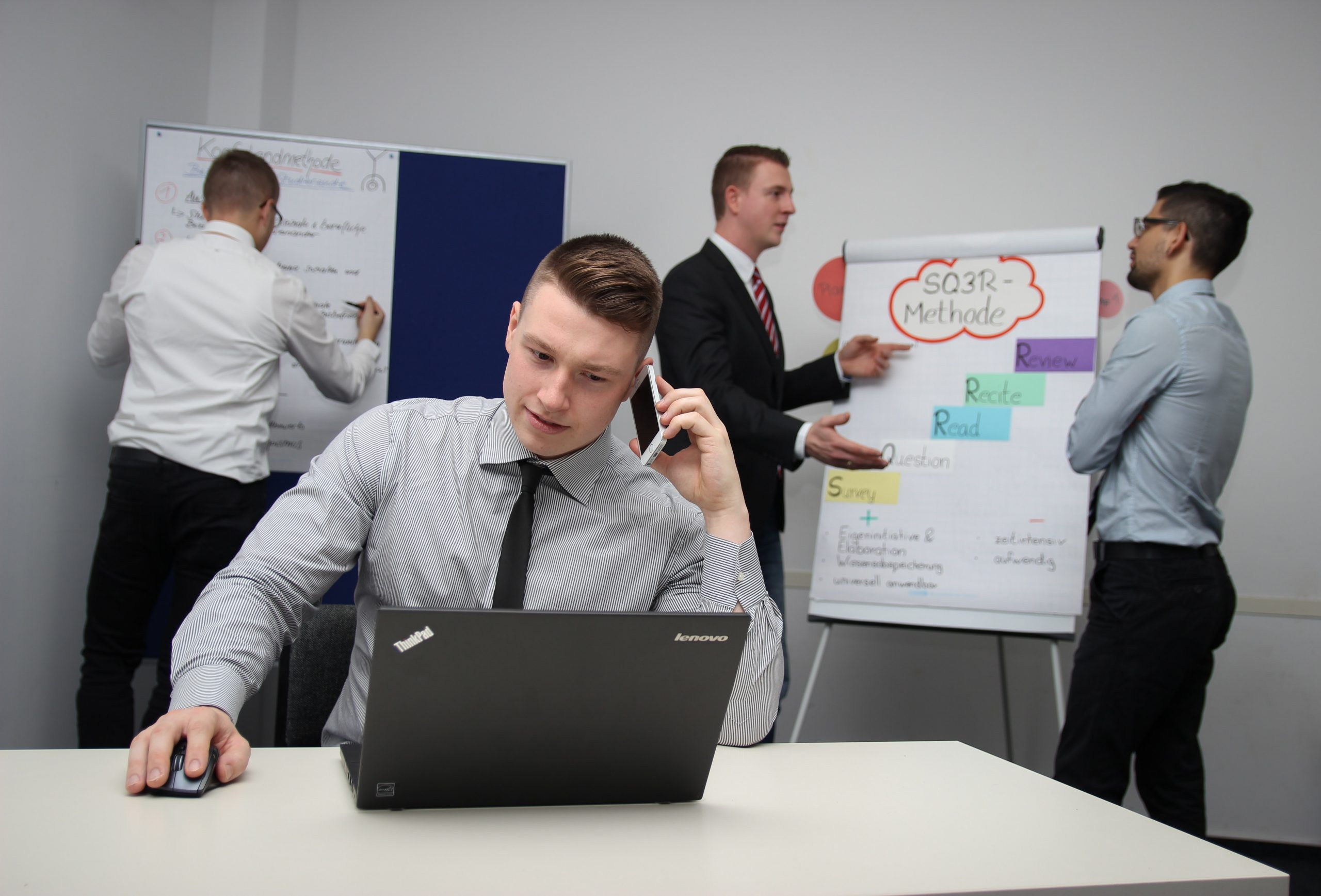CCS-RJ Connection reunirá maiores especialistas nos assuntos que mais interessam aos corretores