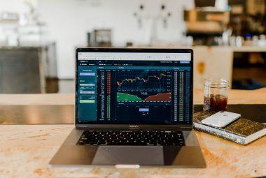 Analista de investimentos analisa opções da semana em renda variável