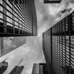 O cenário do coronavírus e as expectativas geradas frente ao mercado segurador