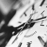 Sorteios da Promoção Mensalidade Premiada GBOEX terão novas datas
