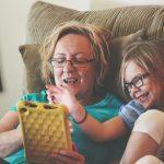 Em mês de aniversário, GBOEX promove ações que destacam o cuidado com a vida
