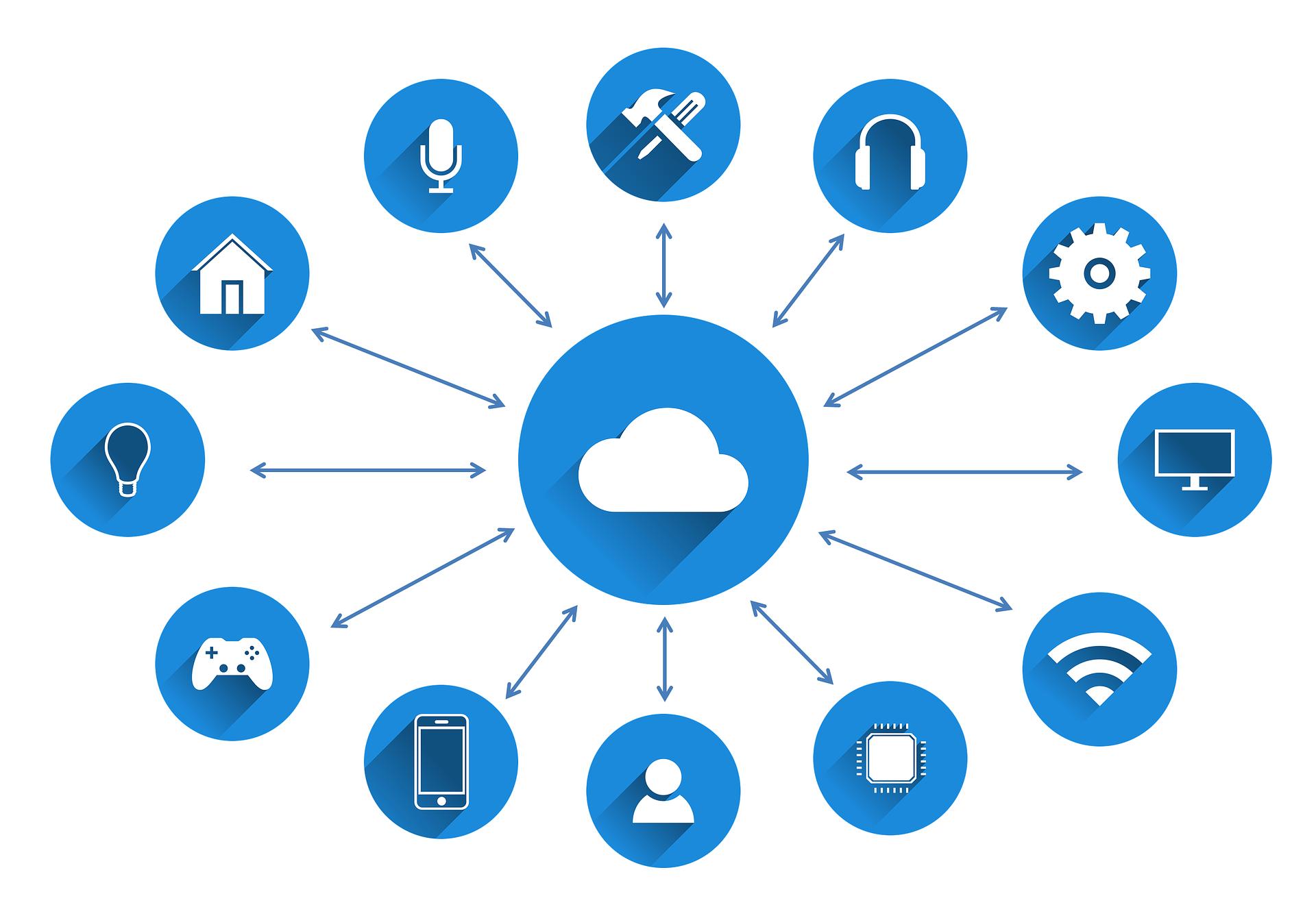 Descubra o que é IoT e como impacta no setor dos seguros