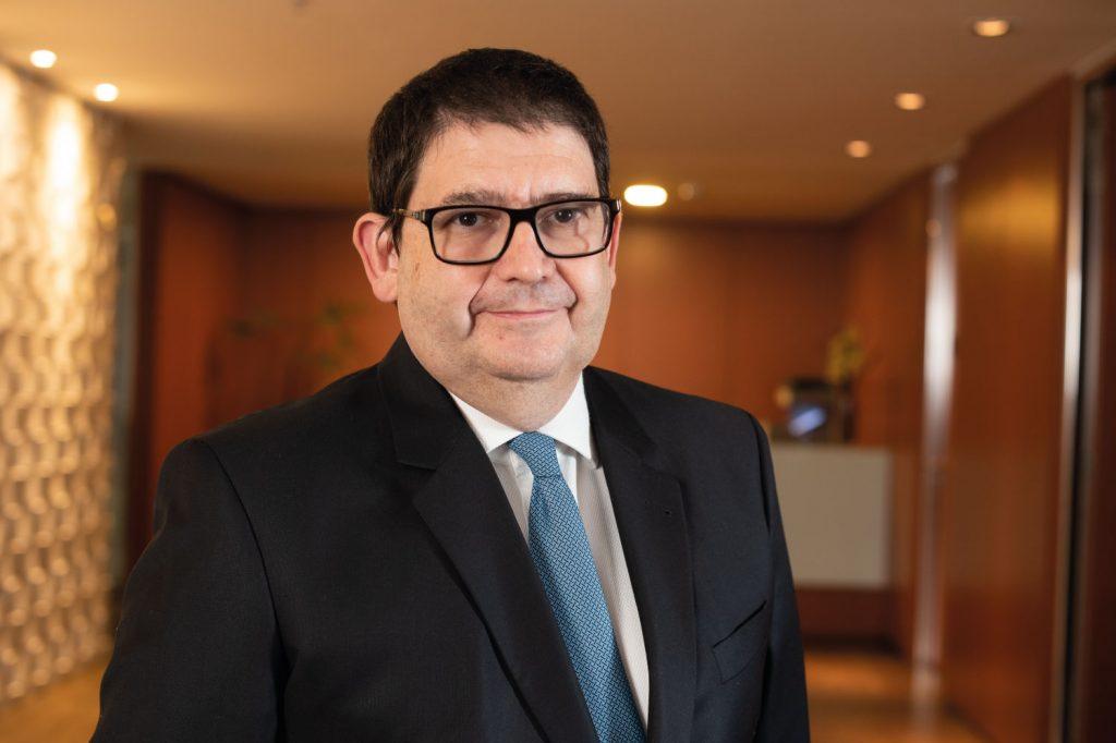 Allianz conclui aquisição das operações de Automóvel e Ramos Elementares da SulAmérica
