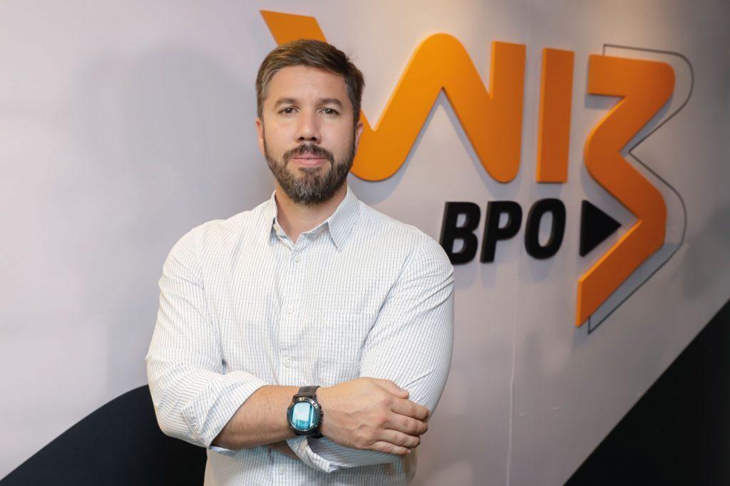 Wiz BPO registra aumento de 500% em atendimentos de clientes vítimas do ciclone bomba no Sul