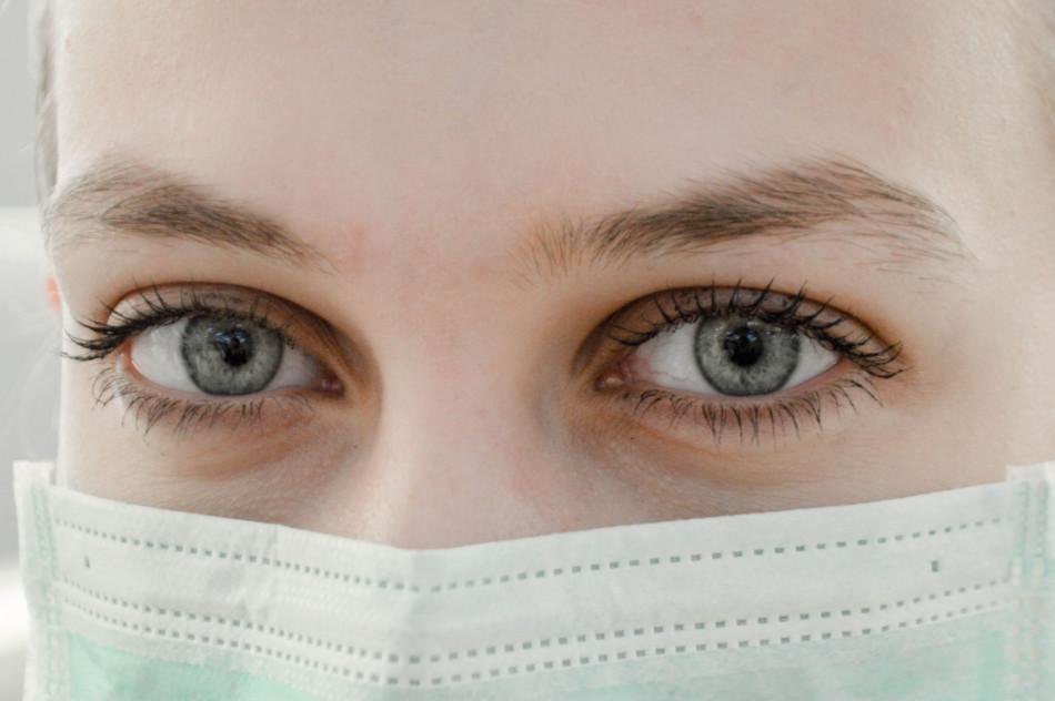 Pandemia acelera consenso em torno de mudanças na saúde