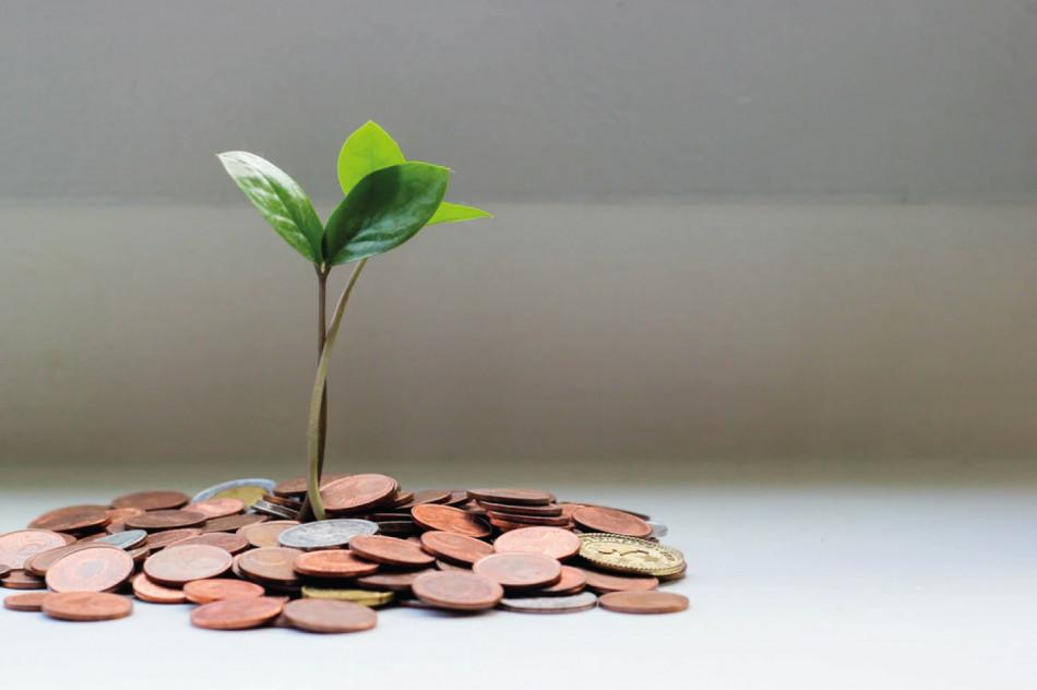 Títulos de capitalização da Brasilcap fazem novos milionários