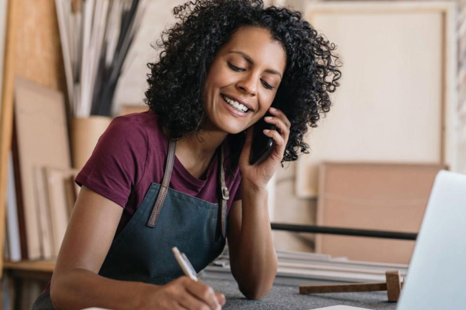 5 características que todo empreendedor precisa ter