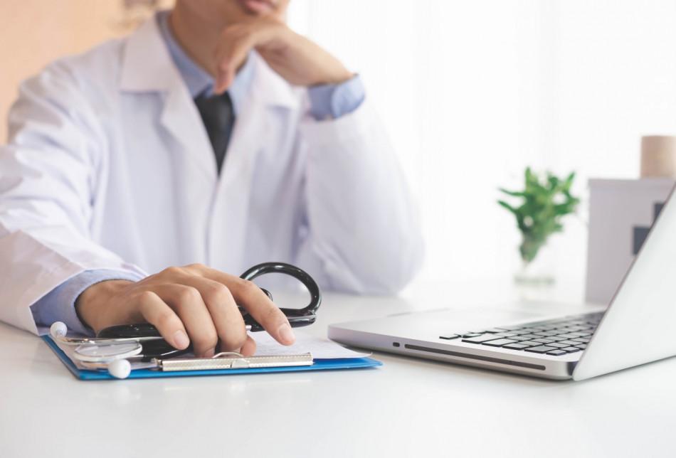 Projeto Médico Solidário levará telemedicina a comunidades carentes