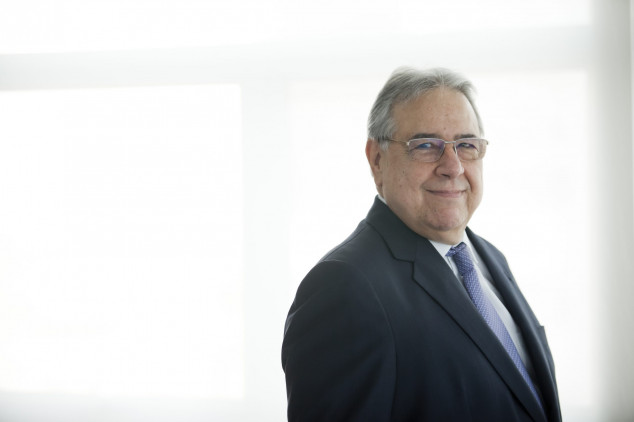 Coriolano: A economia do seguro e o direito